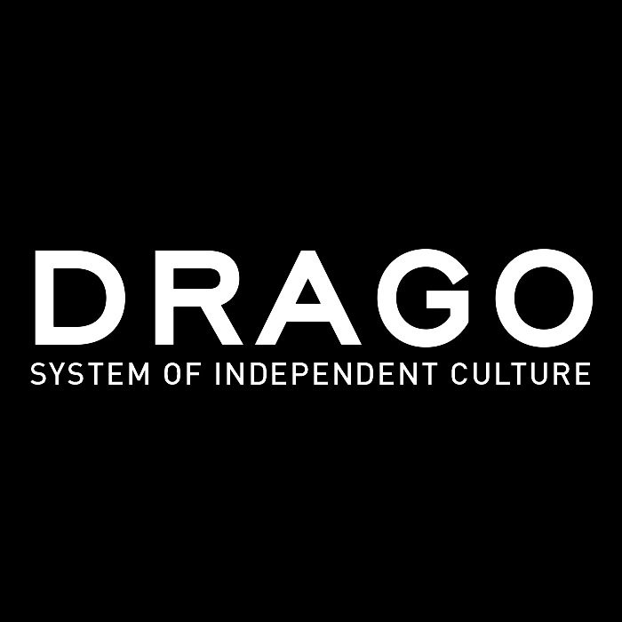 Drago. System of Independent Culture