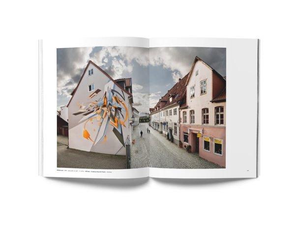 daim 1989 2014 artworks