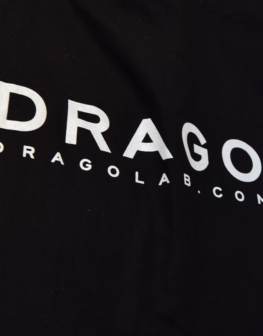 Drago shopper bag