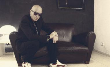 Miron Zownir Interview Interzone Gallery