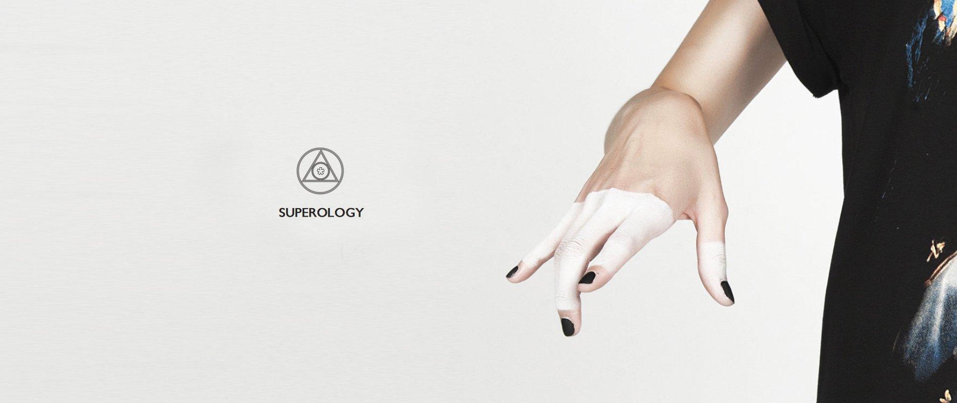 lucamaleonte superology