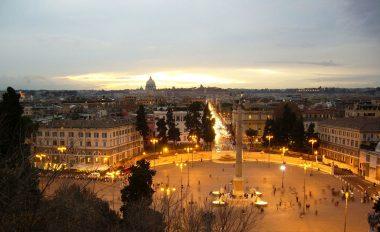 Roma_pincio_compleanno
