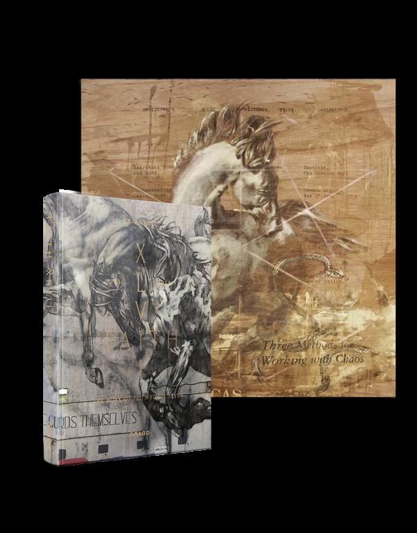 Faith47, Elixir, Limited Edition Print, Ex Animo,Street Art print