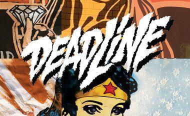 solo-diamond-deadline-cover