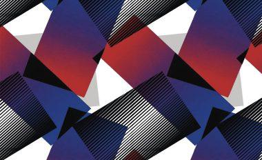 Greg-Jager-Metamuseo-cover