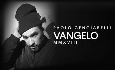 cenciarelli-interview-cover