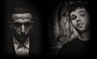 intervista-gel-1zuckero-cover