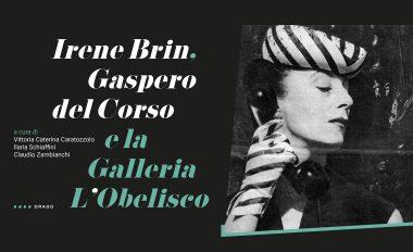 Irene-Brin-Gaspero-Del-Corso-Book-Presentation