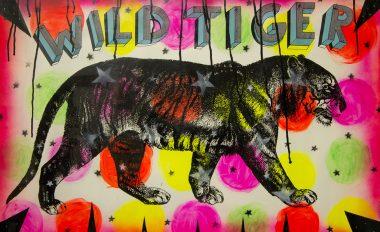 wild-tiger-2018