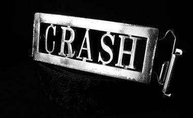 crash-kid-cover