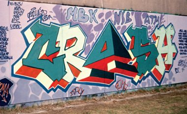 Crash-Kid-Mural