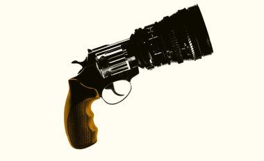 Shooting-the-Mafia-Letizia-Battaglia