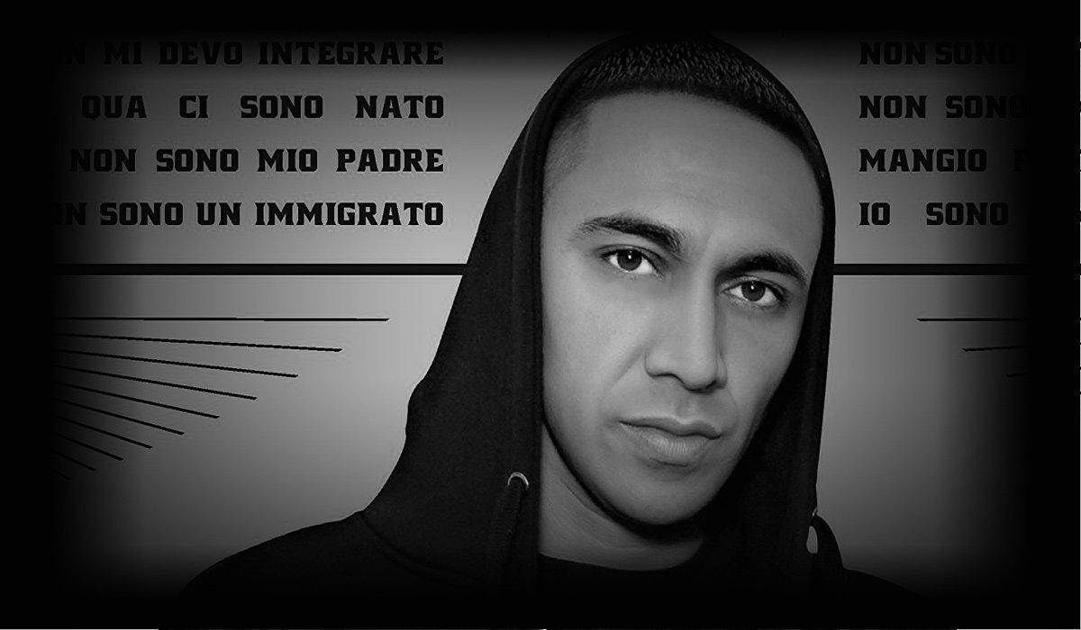 Amir Isaa Interview