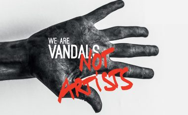 We-Are-Vandals-Contemporary-Cluster-Cover