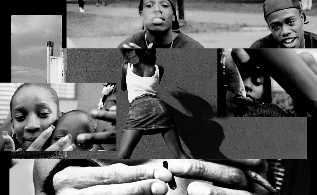 Mai Lucas, Street Photography, Photography