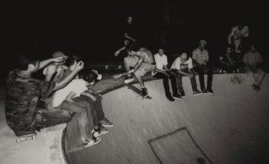 Paolo-Cenciarelli-Skatepark-Cinecittà