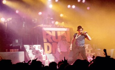 Run-DMC-concert-Tenda-Stisce-Roma