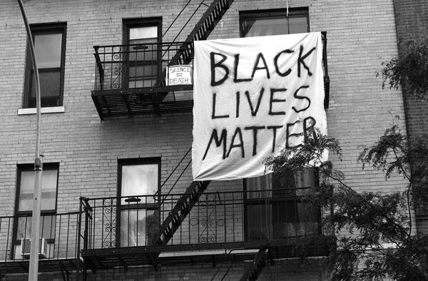 Janette Beckman BLack, Lives Matter,Street Photography