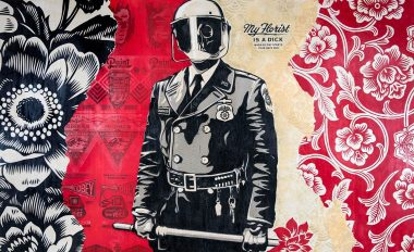 Shepard-Fairey-Obey-3-Decades-of-Dissident