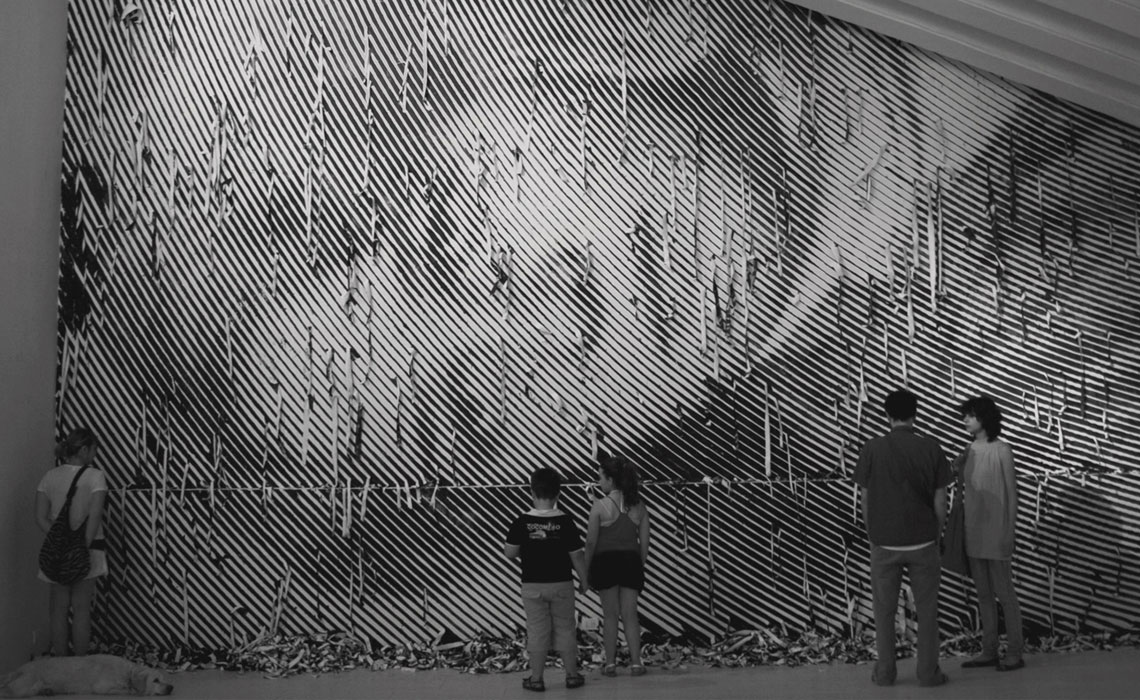 Sten Lex, Street Art, Stencil, Shanghai